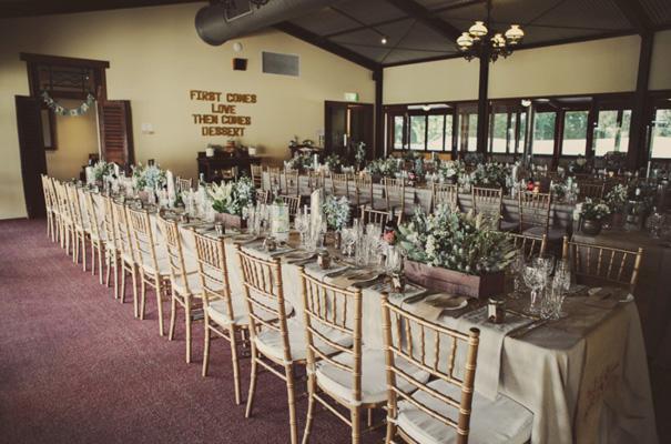 elvi-design-perth-wedding-photographer19