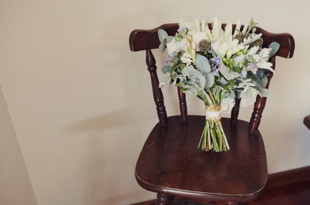 elvi-design-perth-wedding-photographer2
