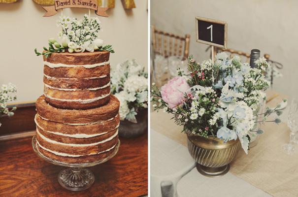 elvi-design-perth-wedding-photographer20