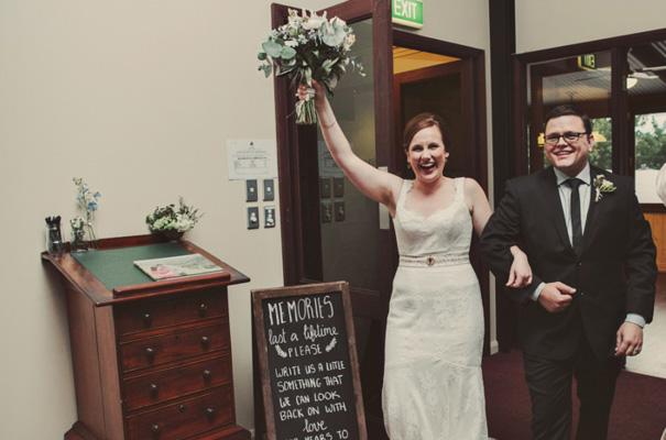 elvi-design-perth-wedding-photographer21