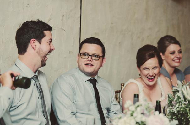 elvi-design-perth-wedding-photographer22