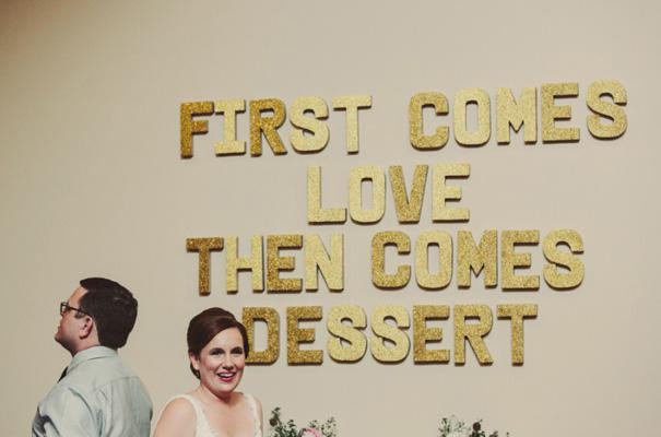 elvi-design-perth-wedding-photographer23