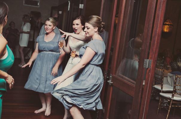 elvi-design-perth-wedding-photographer24