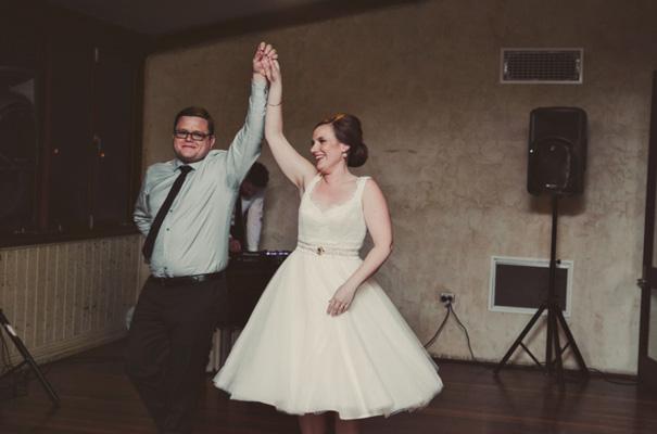elvi-design-perth-wedding-photographer25