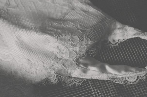 elvi-design-perth-wedding-photographer3