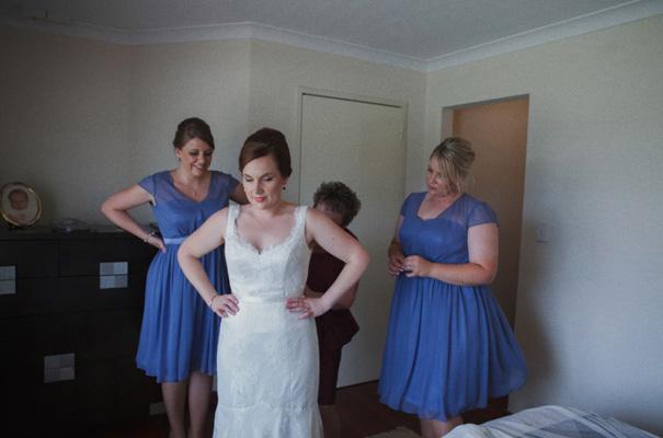 elvi-design-perth-wedding-photographer4