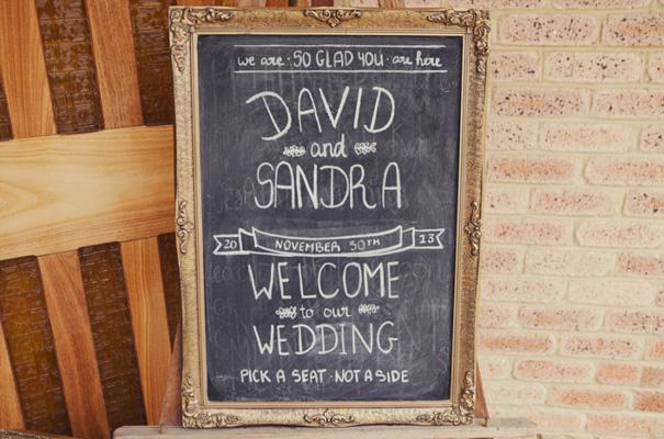 elvi-design-perth-wedding-photographer6