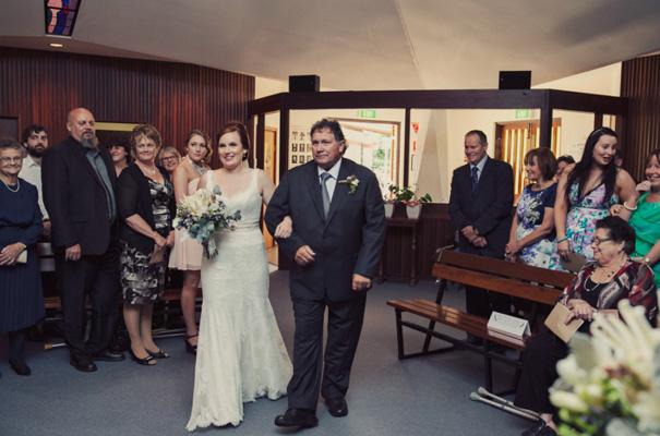 elvi-design-perth-wedding-photographer7