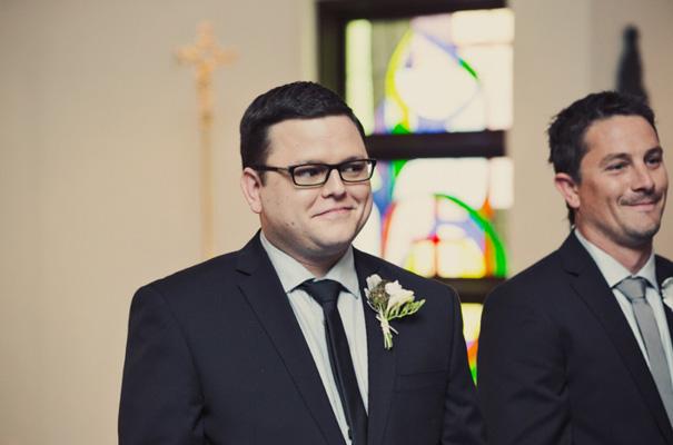 elvi-design-perth-wedding-photographer8