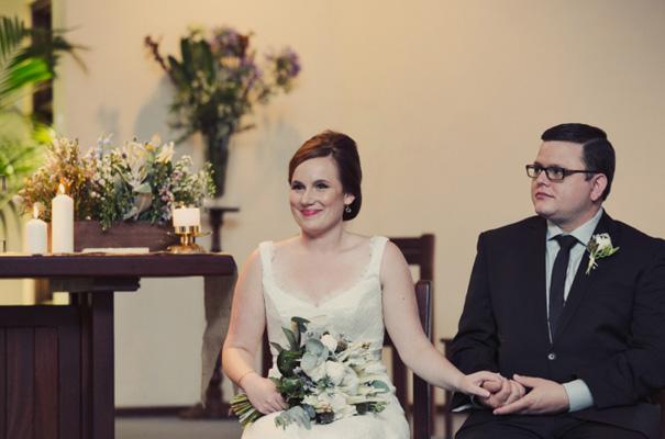 elvi-design-perth-wedding-photographer9