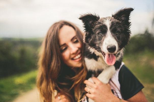 engagenent-shoot-natural-wedding-photographer4
