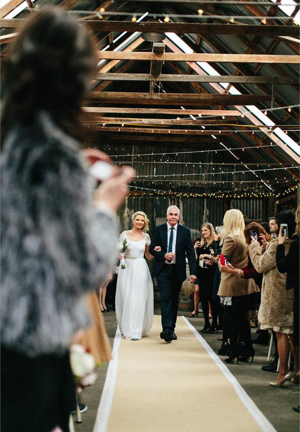 grace-loves-lace-food-trunk-wedding-reception
