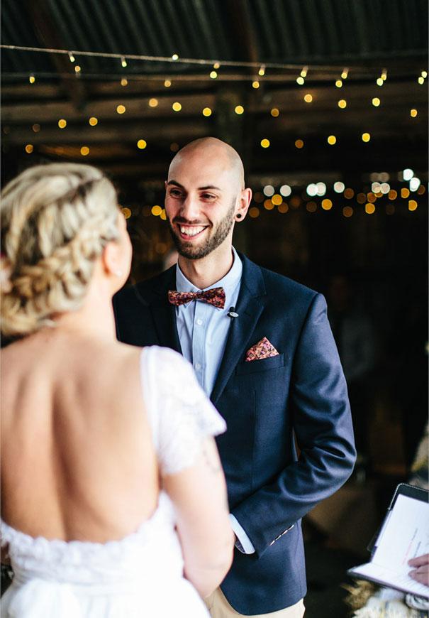 grace-loves-lace-food-trunk-wedding-reception2