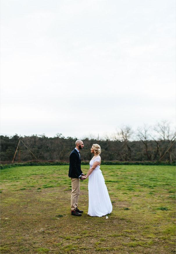 grace-loves-lace-food-trunk-wedding-reception3