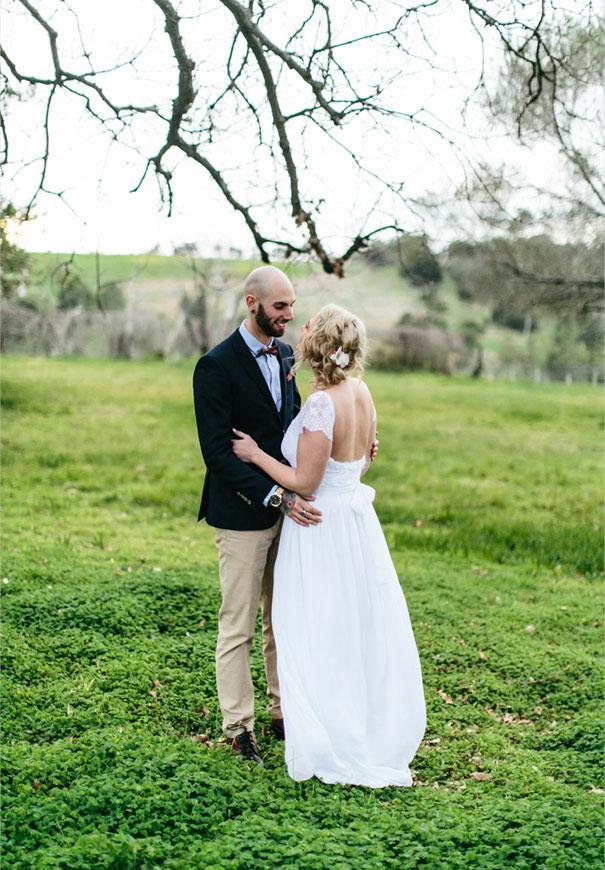grace-loves-lace-food-trunk-wedding-reception4