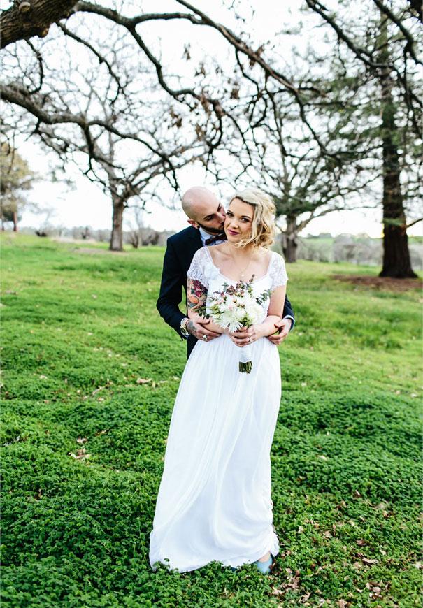 grace-loves-lace-food-trunk-wedding-reception6