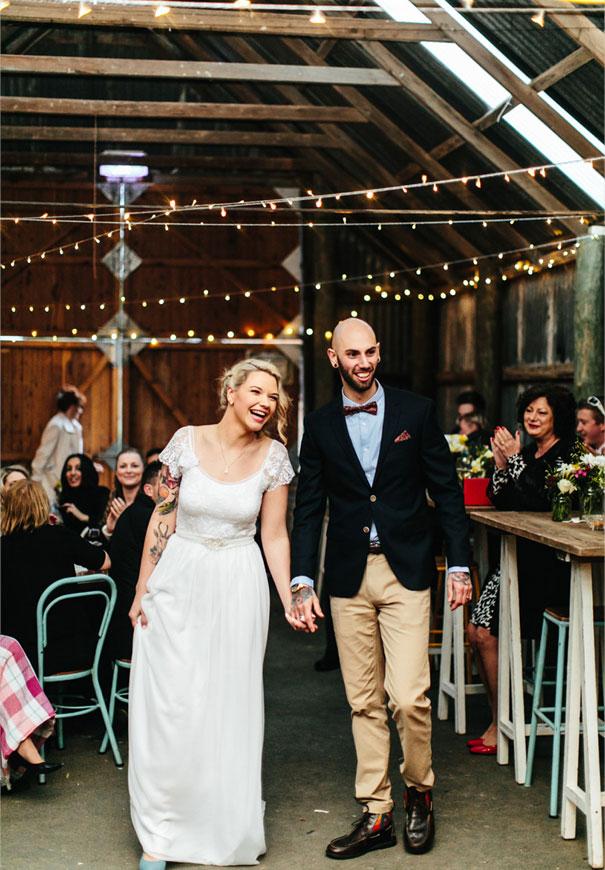 grace-loves-lace-food-trunk-wedding-reception7
