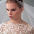 hero-STEVEN-KHALIL-HOUSE-COUTURE-COLLECTION-bridal-gown-wedding-dress-sydney-designer