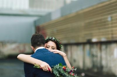 homemade-backyard-diy-wedding-budget-sydney42