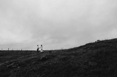 humdrum-films-danielle-jarrod-cinematographer-wedding-video