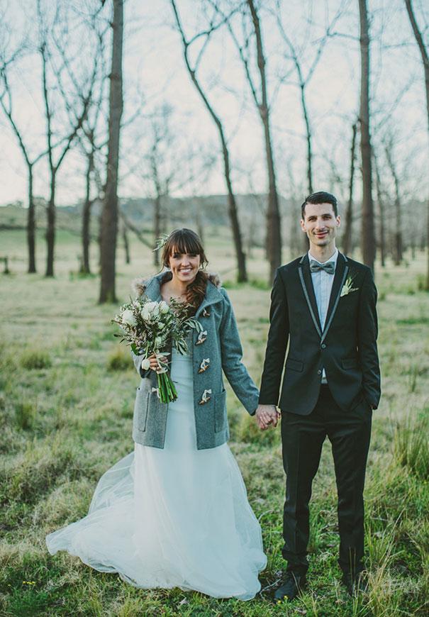 hunter-valley-mindaribba-wedding-ben-adams-photography2