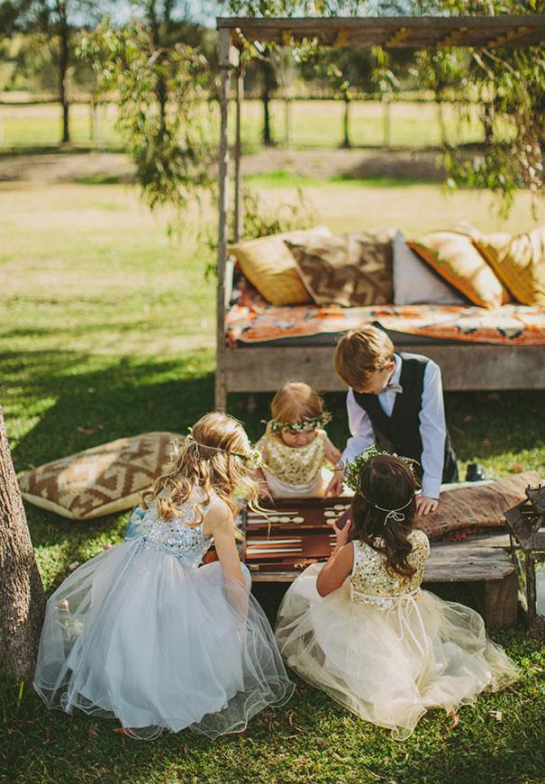 hunter-valley-mindaribba-wedding-ben-adams-photography3