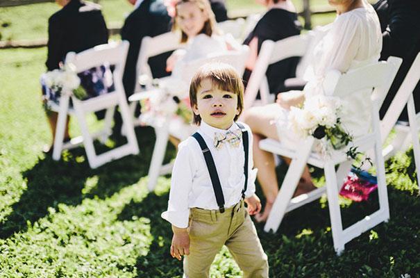 jenny-packham-bridal-gown-wedding-dress-adelaide-winery-wedding-photographer12