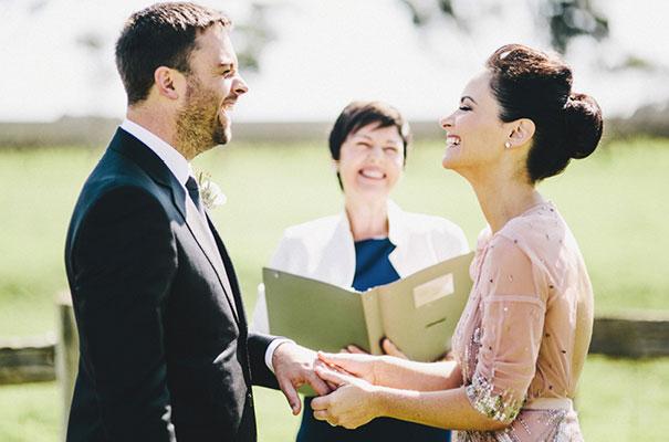 jenny-packham-bridal-gown-wedding-dress-adelaide-winery-wedding-photographer15