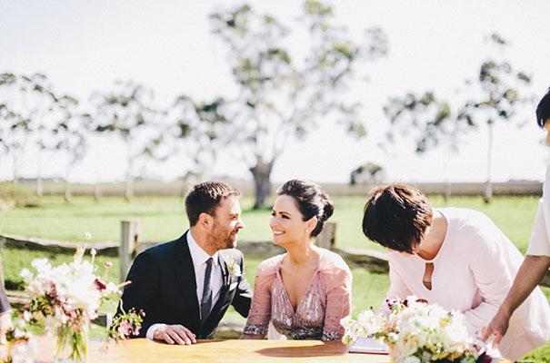 jenny-packham-bridal-gown-wedding-dress-adelaide-winery-wedding-photographer17