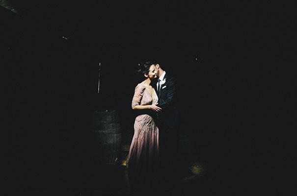 jenny-packham-bridal-gown-wedding-dress-adelaide-winery-wedding-photographer23