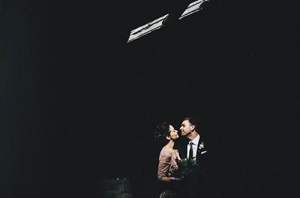 jenny-packham-bridal-gown-wedding-dress-adelaide-winery-wedding-photographer25