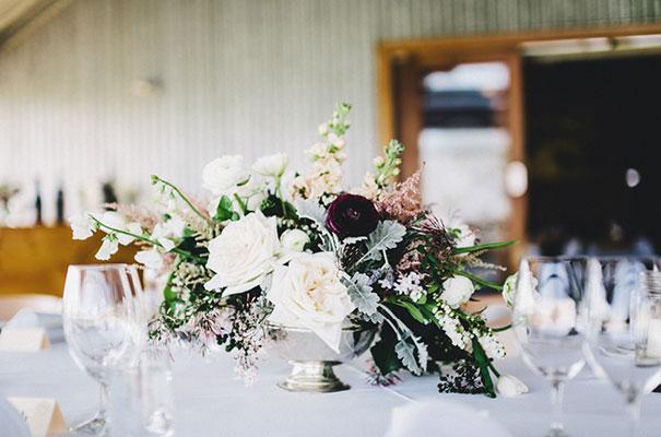 jenny-packham-bridal-gown-wedding-dress-adelaide-winery-wedding-photographer26