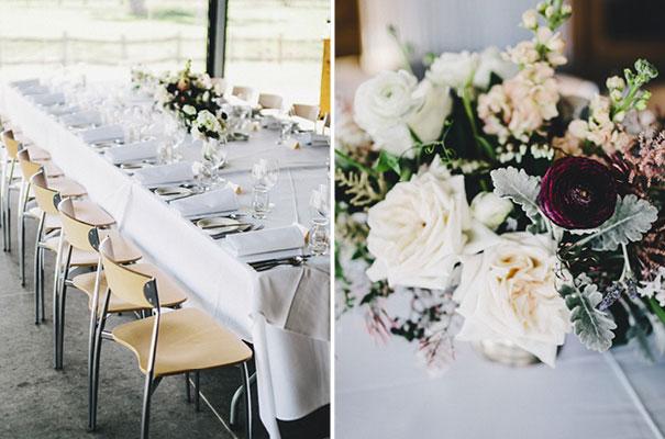 jenny-packham-bridal-gown-wedding-dress-adelaide-winery-wedding-photographer27