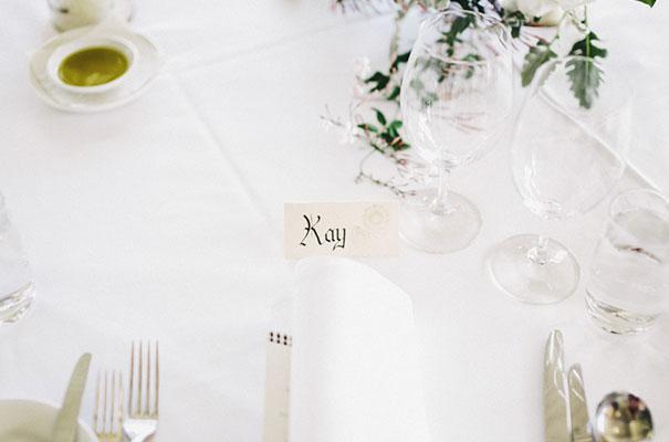 jenny-packham-bridal-gown-wedding-dress-adelaide-winery-wedding-photographer28