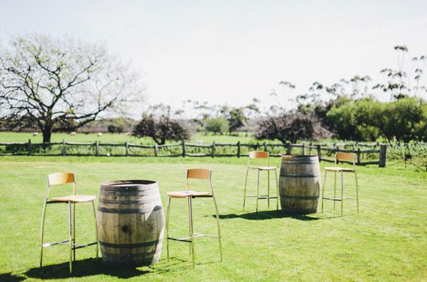 jenny-packham-bridal-gown-wedding-dress-adelaide-winery-wedding-photographer29