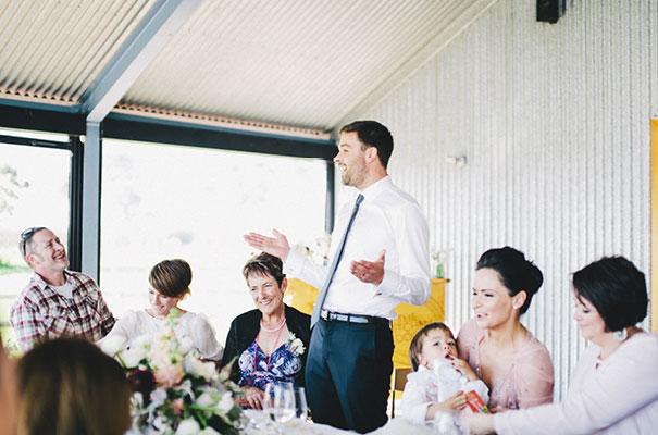jenny-packham-bridal-gown-wedding-dress-adelaide-winery-wedding-photographer30