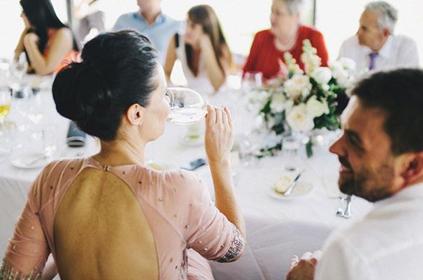 jenny-packham-bridal-gown-wedding-dress-adelaide-winery-wedding-photographer32
