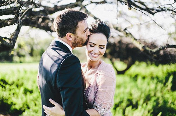jenny-packham-bridal-gown-wedding-dress-adelaide-winery-wedding-photographer35