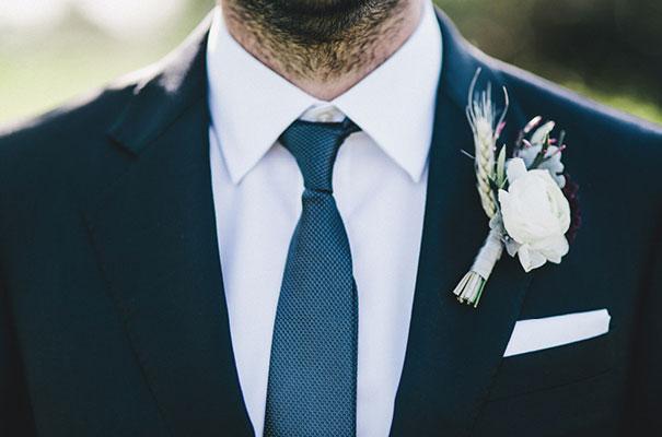 jenny-packham-bridal-gown-wedding-dress-adelaide-winery-wedding-photographer36