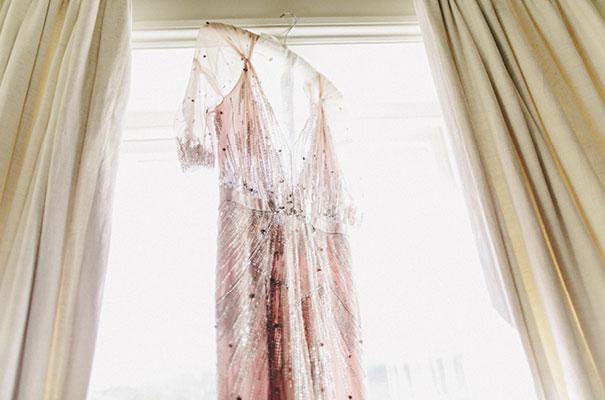 jenny-packham-bridal-gown-wedding-dress-adelaide-winery-wedding-photographer4