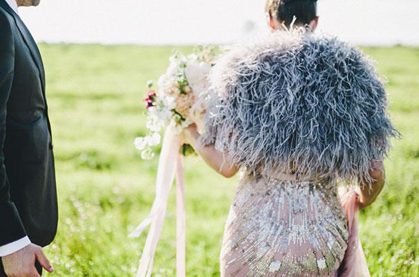 jenny-packham-bridal-gown-wedding-dress-adelaide-winery-wedding-photographer40