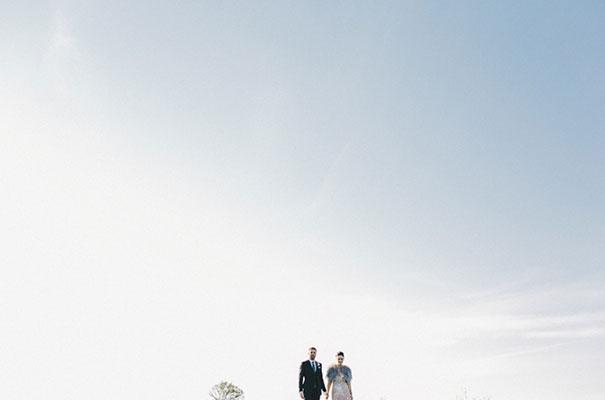 jenny-packham-bridal-gown-wedding-dress-adelaide-winery-wedding-photographer41
