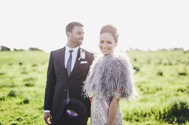 jenny-packham-bridal-gown-wedding-dress-adelaide-winery-wedding-photographer42