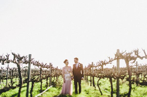 jenny-packham-bridal-gown-wedding-dress-adelaide-winery-wedding-photographer45