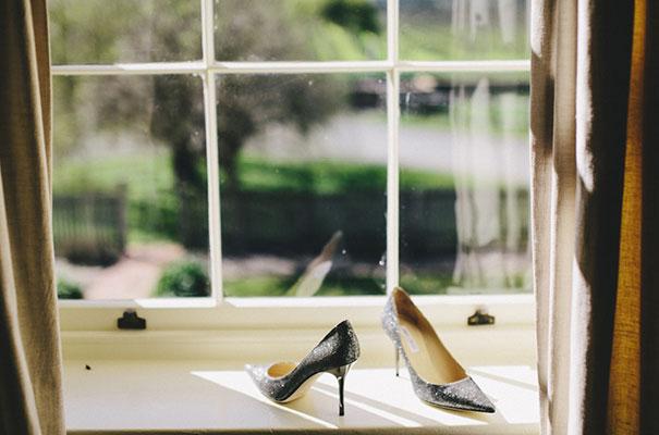 jenny-packham-bridal-gown-wedding-dress-adelaide-winery-wedding-photographer5