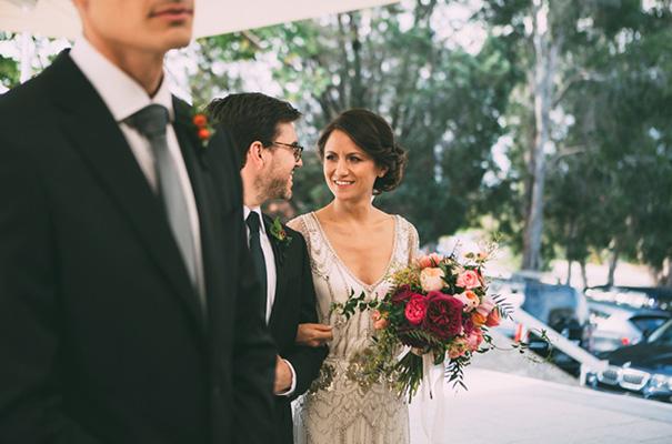 jenny-packham-bride-perth-wedding-photographer10