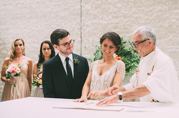 jenny-packham-bride-perth-wedding-photographer12