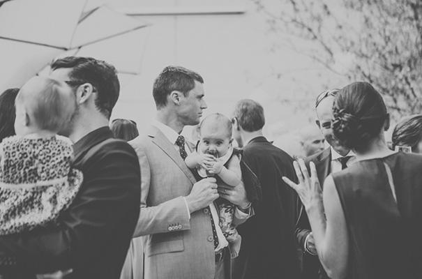 jenny-packham-bride-perth-wedding-photographer13