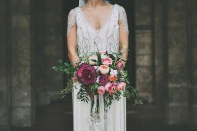 jenny-packham-bride-perth-wedding-photographer15