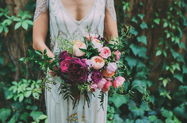 jenny-packham-bride-perth-wedding-photographer17